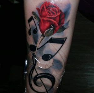 tattoo parlors in ma best artists in worcester ma top 25 shops studios