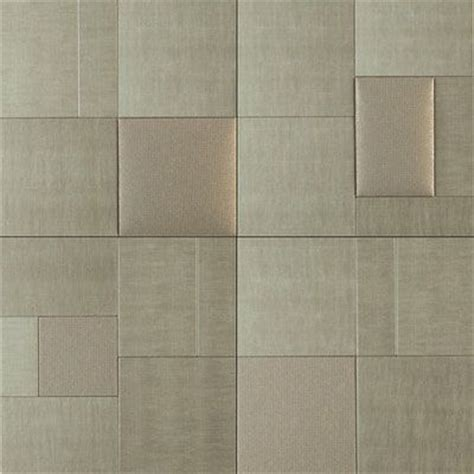Leather Wall Tiles Mosaic Moon Rock Nappatile Faux Leather Wall Tiles By Concertex Nappatiles Pinterest