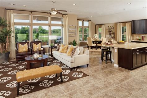 great room designs ideas home staging tips do it yourself heirloom oriental rug