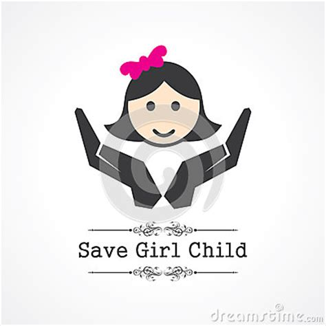 Child Of Light How To Save by Save Child Concept Stock Vector Image 46198643