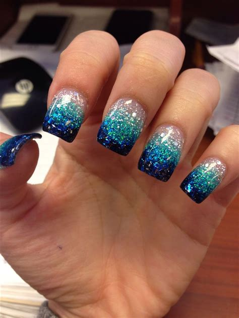 1000 images about nail art 4 on pinterest china glaze best 25 acrylic nail designs ideas on pinterest acrylic