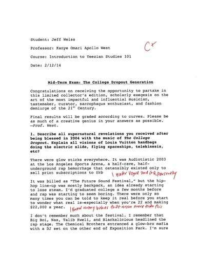 College Application Essay Computer Science college essays college application essays research for computer science