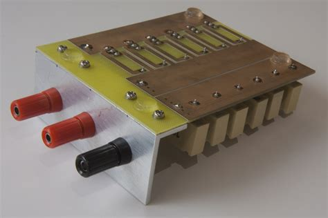 dummy load resistor psu dummy load resistor psu 28 images designing a load machine for psu testing page 2 jonnyguru