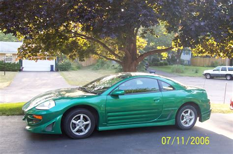 eclipse mitsubishi 2003 1994 mitsubishi eclipse rs related infomation
