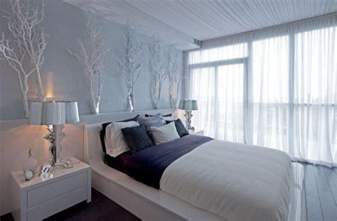 beat  chill  tips  cozy winter interiors