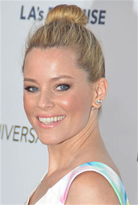 us bank commercial actress elizabeth banks wikipedia
