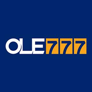 ole777: up to £30 free bet! free bets & betting sites