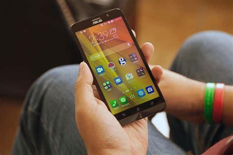 Jual Chrome Asus Zenfone 2 Laser Ze500kl android 6 0 marshmallow update samsung lg htc sony digital trends