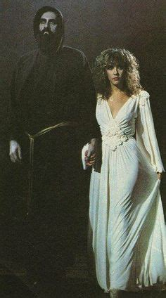 stevie nicks beauty and the beast free mp3 download stevie nicks of fleetwood mac fame 60 s 70 s gypsy look