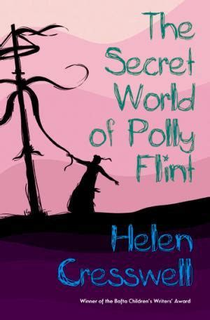 Polly Browne And The Secret novels tagged quot helen creswell quot inpress books