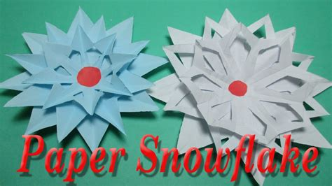 How To Make Paper Cut Outs - paper cut out design how to make simple easy paper