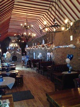 the coach house restaurant the coach house restaurant roundwood restaurant reviews phone number photos
