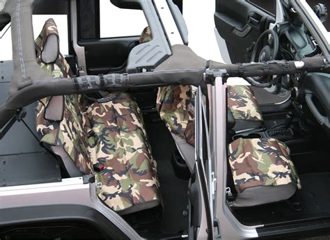 aries seat defender camo aries 3146 20 rear defender camouflage seat cover