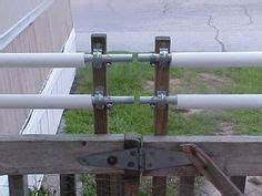 how to keep dog in yard without fence 1000 ideas about dog proof fence on pinterest dog fence