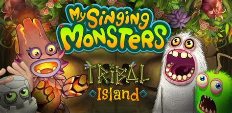 Can You Buy Amazon Coins With Amazon Gift Card - amazon com my singing monsters appstore for android