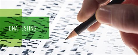 Manages To Delay Paternity Testing For by Dna Testing Pest Management Pest