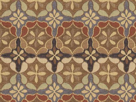 upholstery fabric uk online sofa fabric online uk okaycreations net