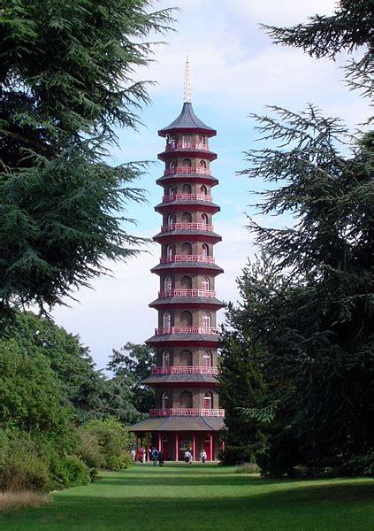 giardino botanico londra file pagoda royal botanic gardens kew jpg