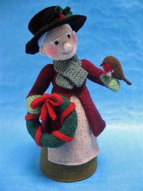 alan dart black and white cat knitting pattern grandma holly alan dart alan dart