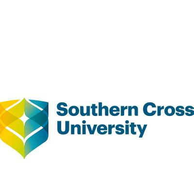 Southern Cross Mba Fees by Scu Lismore My Student From Clv