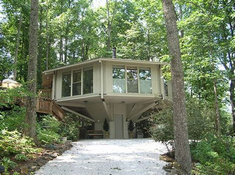 Pedestal Home 17 best images about mountain home on