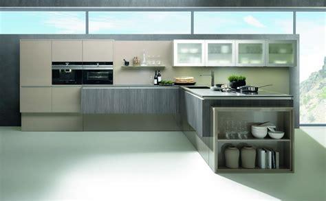 Kitchen Designers Hshire Kitchens Stockport Kitchen Fitters Stockport Cheshire