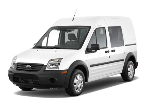 small engine service manuals 2011 ford flex navigation system 2010 ford transit connect wagon review ratings specs prices and photos the car connection