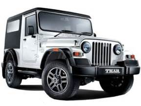 Jeep Model Cars In India Best Jeeps In India 2017 Top Best Jeep Prices Drivespark
