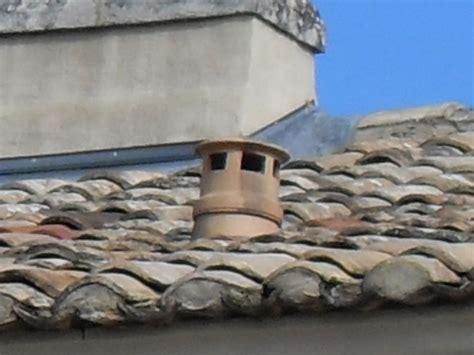 Ventilation Toiture Tuile by Ventilation De Toiture