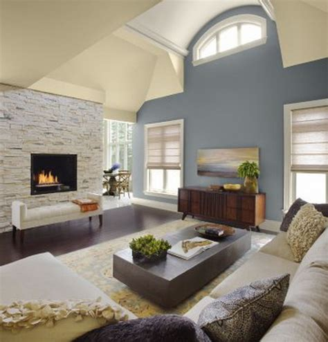 8 Trendy Color Combinations For Your Wall by Trendy Wall Painting Colors For All Decorating Styles