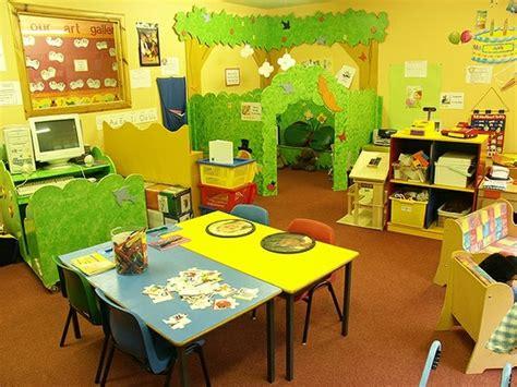 best 25 preschool room layout ideas on pinterest best 25 preschool room layout ideas on pinterest