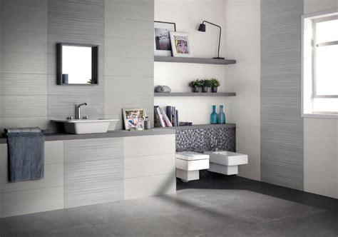 rivestimento per bagni foto rivestimenti per bagno di ceramiche supergres 84710