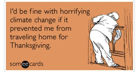 Ecards About Family