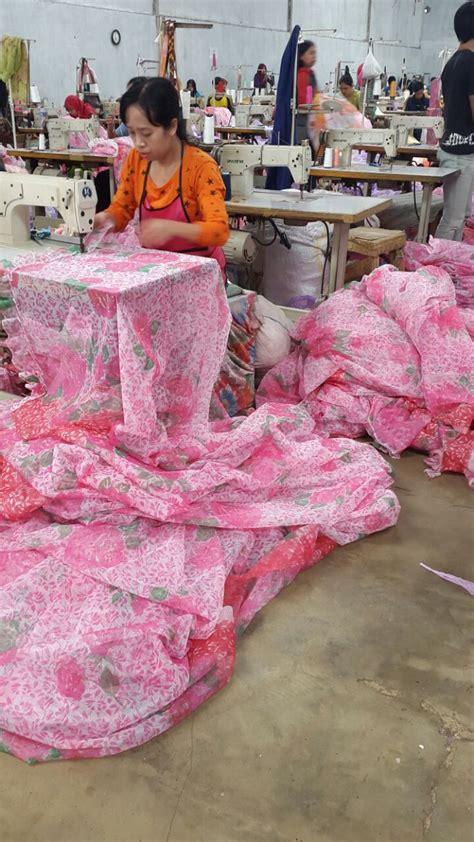 Jaring Paranet Bandung pabrik waring ikan pabrik waring pabrik kelambu tidur