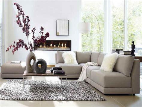living room carpet decorating ideas 18 brilliant ideas for carpet in the living room