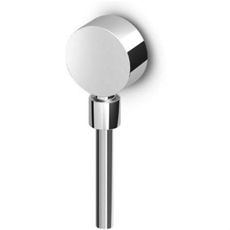 zucchetti rubinetti rubinetteria da bagno zucchetti rubinetteria prodotti