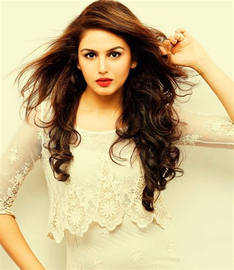 top bollywood actress figure size top 7 hottest plus size figure of bollywood actresses