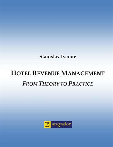 Revenue Management Analyst by Hotel Revenue Management Analyst Salary Free Downloadable