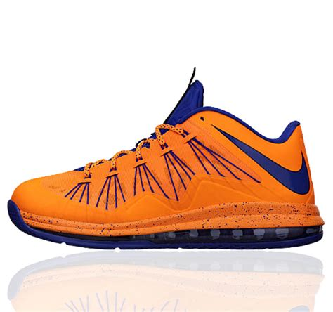 Promo Nike Lunarglide Quality Import Size 40 44 nike lebron x low easter basketball shoes lebron 10