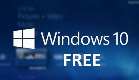 How To Get A Free Copy Of Your Criminal Record How To Get Microsoft Windows 10 Free 365 It Solutions