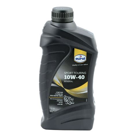 goole hier oil 10w40 sg jaso ma mineral 1l suitable for wet clutches oil
