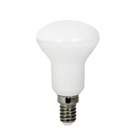 led spot e14 bioledex roder r50 led spot e14 5w 400lm warmweiss hier