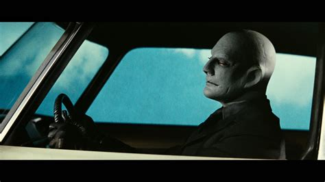 fantomas wallpapers and images wallpapers pictures photos