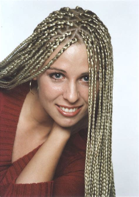 african culture plait hair amaguru photo gallery