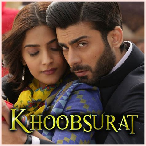 download mp3 naina from khoobsurat naina karaoke khoobsurat karaoke download hindi mp3