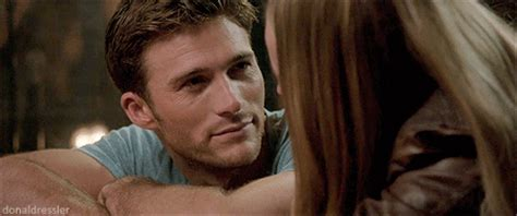 pls marry me scott eastwood gif find & share on giphy