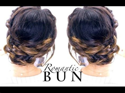easy hairstyles for school updo 93 best easy hair updo step by step images on braids easy hairstyle and hair updo