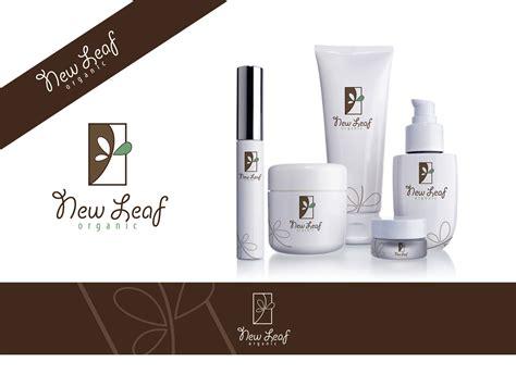 Organic Handmade Cosmetics - skin care brands logos www pixshark images