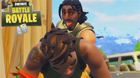 fortnite default skin default skins are inappropriate on fortnite fortnite