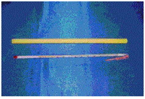 Termometer Air Laut teknologi akuakultur 48 agustus 2012